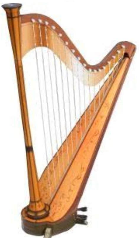 Memang benar sekali, alat musik yang satu ini adalah alat musik tradisional di daerah papua tersebut yang memiliki bentuk bulat panjang dengan ukuran relative kecil dan juga ringan. harpa termasuk jenis alat musik - Brainly.co.id