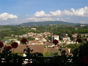 Bagno A Ripoli Florence And Surroundings Tuscany