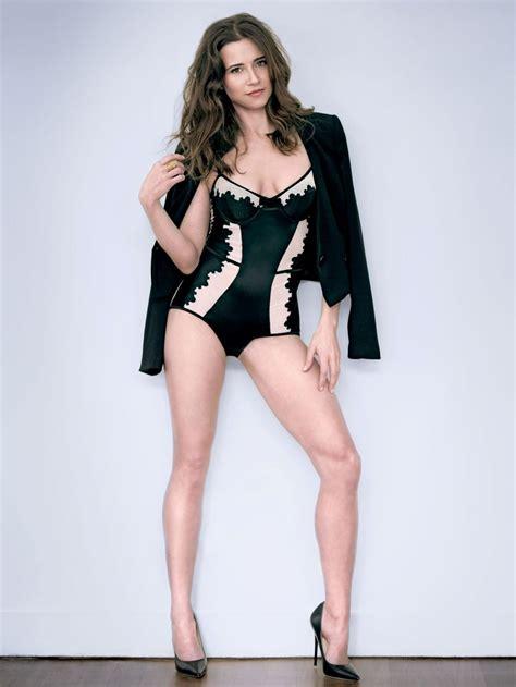 linda cardellini bikini linda cardellini women celebrities pinterest zooey