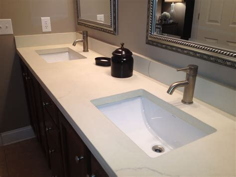 concrete countertops  charlotte nc carolina custom
