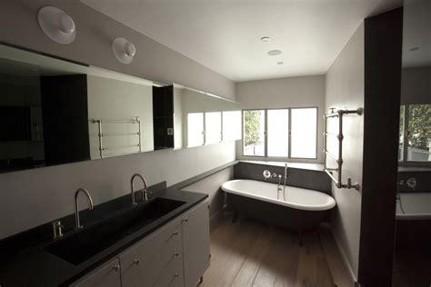 chambre verriere salle de bain verriere chambre chaios com