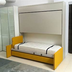 kali duo sofa wall bed sofa space saving furniture With duo sofa bed