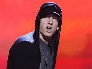 Is 'Revival' Eminem's last album? | Canoe