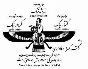 1000+ images about zoroastrianism on Pinterest | Persian ...
