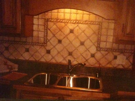 grout for backsplash tiles