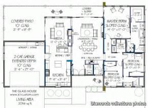 design a floor plan free unique modern house plans modern house floor plans free modern villa floor plans mexzhouse