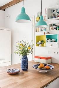 Vintage Deko Küche : die besten 25 keramik lampen ideen auf pinterest terrakotta keramik textur und keramikideen ~ Sanjose-hotels-ca.com Haus und Dekorationen