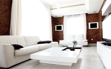 Come Arredare Casa Moderna by Qualche Idea Per Un Appartamento In Stile Industriale E