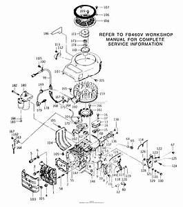 R2 Engine Diagram