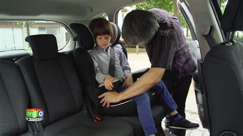 siege auto enfant 6 ans comment bien utiliser si 232 ge auto multi groupes 0 1