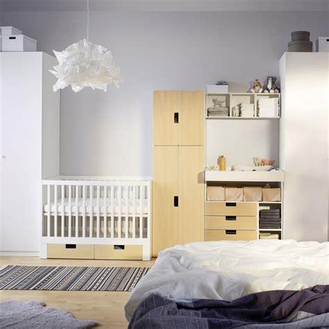 separation chambre parents bebe idee separation photos de cloisons chambre enfant et