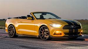 1920x1080 toyota 86 convertible html 2017 2018 cars reviews | Mustang convertible, Ford mustang ...