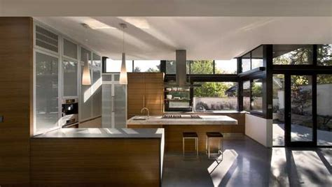 vloerkleed glamour 197 x 288 aeccafe the syncline house in boulder colorado by arch 11