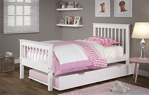 best place to buy bed slunickosworldcom With best place to get a mattress