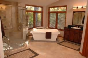 spa style bathroom ideas 4 design ideas for a luxury master bathroom spa