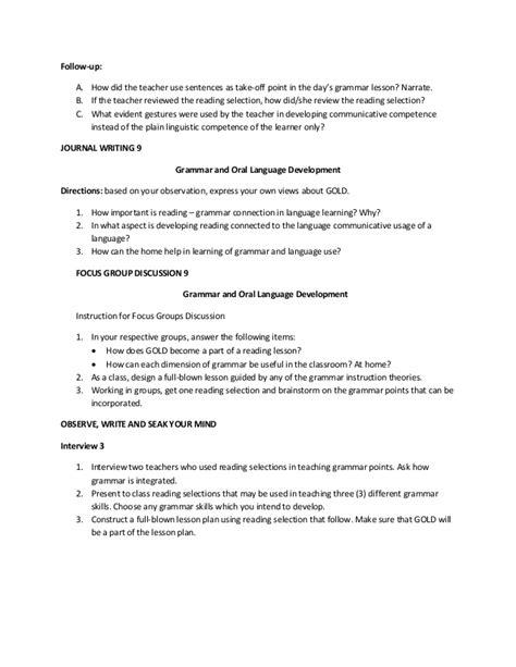 resume 101 ubc