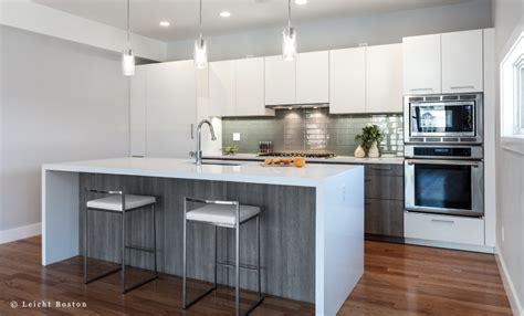 kitchen cabinets warehouse near me kitchen ideas luxury houzz modern kitchen cabinets