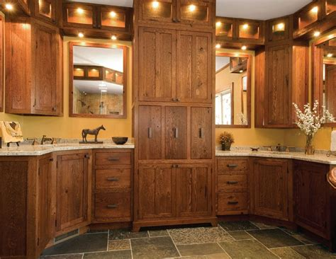 best wood to make kitchen cabinets barn wood kitchen cabinets reclaimed cabinet doors 9260