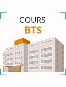 Bts Nrc Avis : cours cppc bts nrc pr sentation de l 39 entreprise d 39 accueil ~ Medecine-chirurgie-esthetiques.com Avis de Voitures