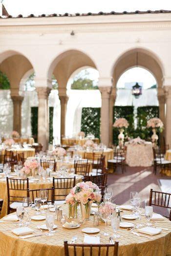 Backyard Wedding Venues Southern California by 17 Best Ideas About California Wedding Venues On