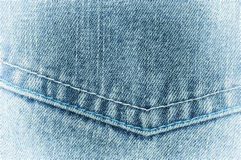 blue jeans denim textures wwwmyfreetexturescom