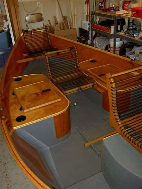 Drift Boat Kit Plans by 17 Best Ideas About Wooden Boat Plans On Boat