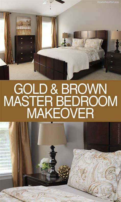 brothers master bedroom makeover decorating house tips