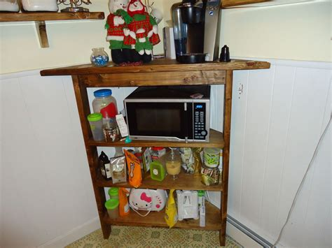 kitchen microwave cabinet stand corner microwave cabinet custom rustic kitchen corner shelf and microwave stand by