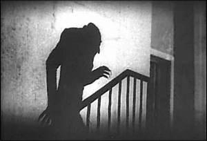 Shadow of a Vampire (2000)   365 FILM