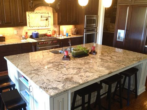 how to do backsplash tile in kitchen kitchen granite countertops cityrock countertops inc