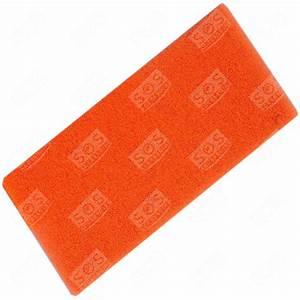 Filtre Seche Linge : filtre mousse s che linge whirlpool aza8325 ~ Premium-room.com Idées de Décoration