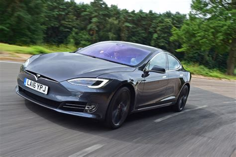 news tesla model   glass roof pd axed