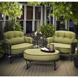 furniture swivel patio chairs clearance home for you