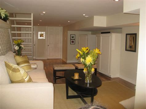 Home Design Ideas Basement by Small Basement Ideas Set In Your Home Traba Homes