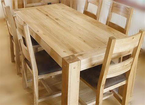 kitchen nook furniture set pine dining room sets pine furniture pine furniture