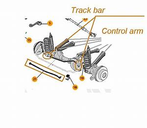 Front Wheel Drive Suspension Diagram  Front  Free Engine