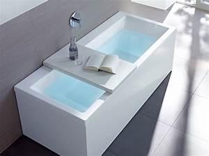 bathtub cover bathtub cover by duravit With bathroom tub covers