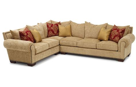 marlo furniture sectional sofa marlo furniture sofas amazing conns living room sets thesofa