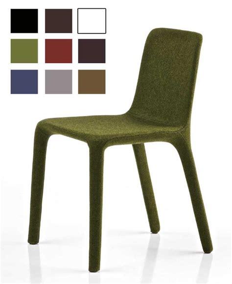 chaise reunion chaise réunion tapissée design ansan