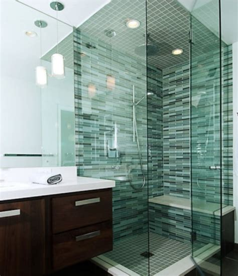 white bathroom designs 71 cool green bathroom design ideas digsdigs