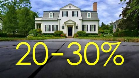 Click any of the following links to submit a quote for quick, accurate and affordable rates. Residential Earthquake Insurance - YouTube