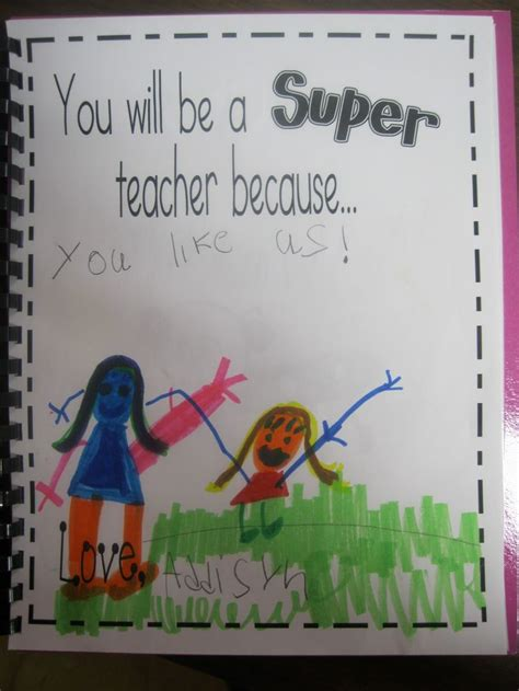 fun gifts for students during student teaching kindergarten rocks student gifts so thing to remember gifts