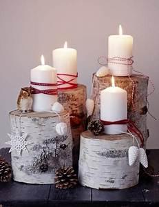 Adventskranz Selbst Basteln : adventskranz selber machen basteln aus holz weihnachten advent und deko weihnachten ~ Orissabook.com Haus und Dekorationen