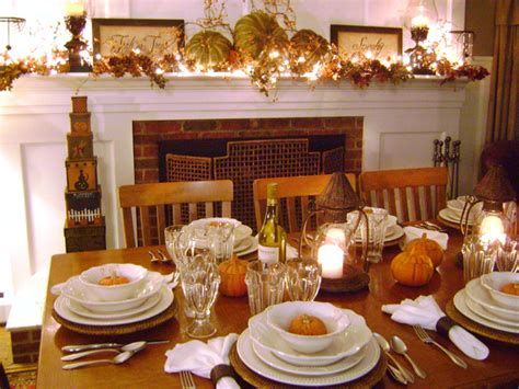 fall formal dining table centerpiece home decor pinterest beautiful thanksgiving tablescape pictures photos and