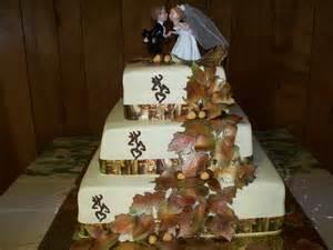 camo wedding cake ideas wedding anniversary bridal shower cakes desserts by