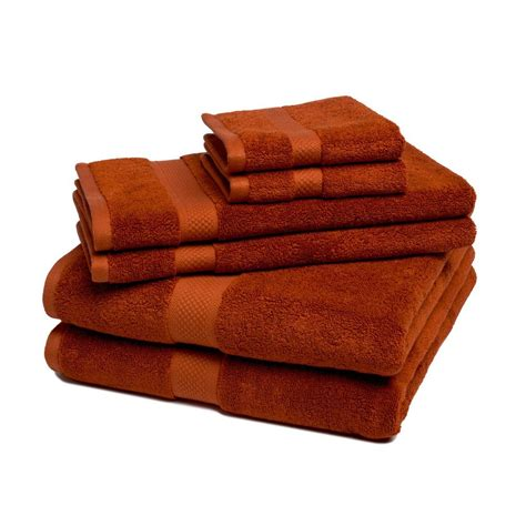 best towels best bamboo towels a buyers guide reviews bamboo crib