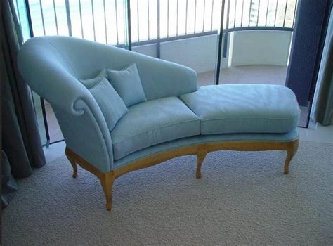 Bedroom Chaise by Bedroom Chaise Lounge Chairs Foter
