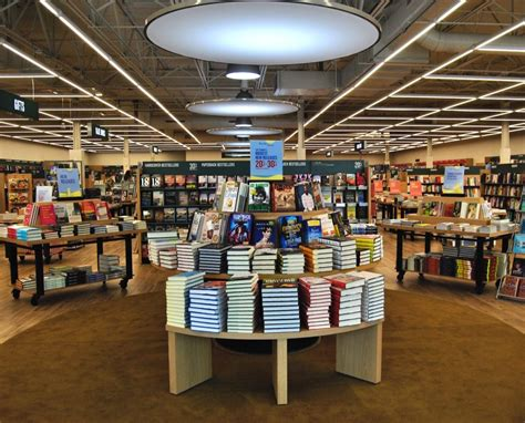 Barnes And Noble Address Book by Get Thousands Of Books At Discount Prices With B N Summer