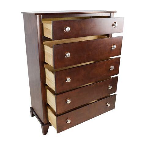 real wood dressers solid wood dresser bestdressers 2017