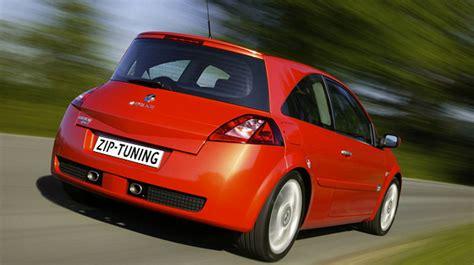renault megane 2004 tuning dynowar renault mégane rs twee generaties één 2 0 turbo